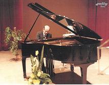 Luigi Rubino
