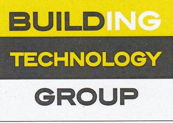 Logo della Building Technology di Mirandola