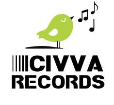 Logo CivvaRecords
