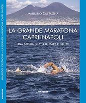 Traversata Capri - Napoli