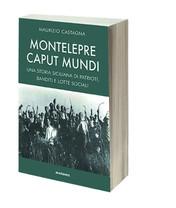 Libro di Maurizio Castagna