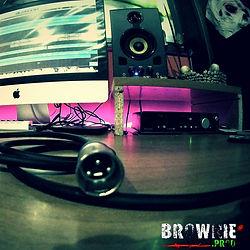 Immagine del Brownie Studio Palermo