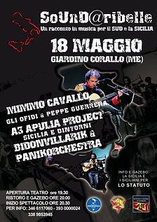 Evento Maurizio.jpg