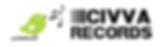 logo-civvarecords-mobile.png
