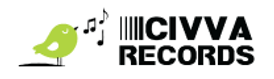 logo-civvarecords-mobile.png