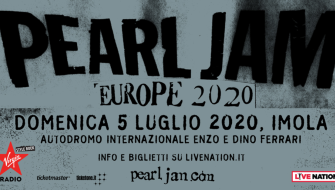 1575277660836.png--pearl_jam__ufficiale_