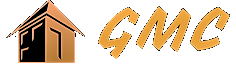 Logo del geometra Maria