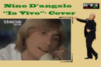 Cover di Nino D'Angelo