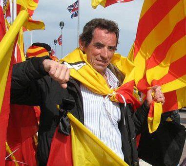 I Vespri Siciliani:  il fatto storico, la vicenda raccontata