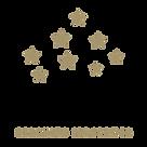 teski-logo-v2_Plan de travail 1.png