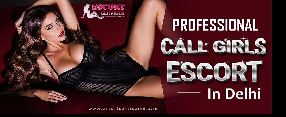 Escort Service India - Escort in Delhi.p
