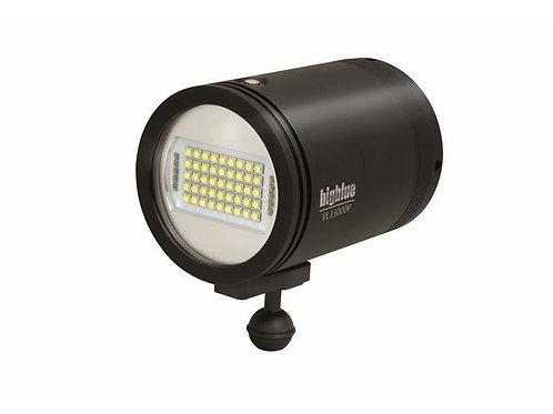 VL33000P Mini : Photo/video light 160°