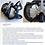 Thumbnail: Gafas universales EasyEyes/Universal adapter EasyEyes