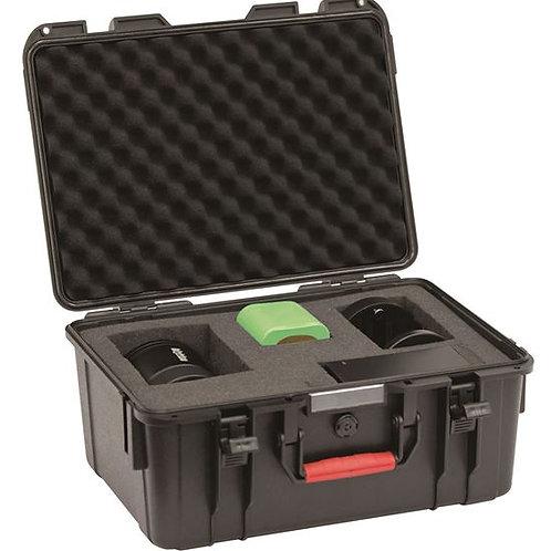 VL15000P Pro Mini & protective case
