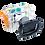Thumbnail: Adapter-Rosca /thread 67mm canon WP-DC28/34/42/48/52/44/46/