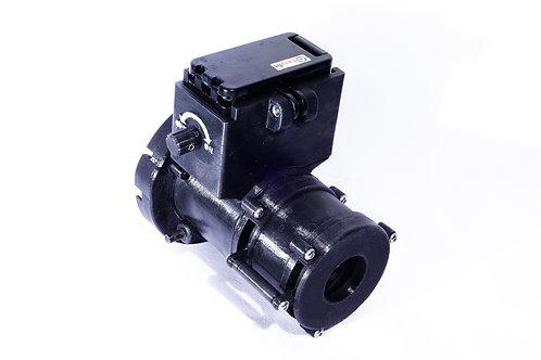 EasySnoot Laser