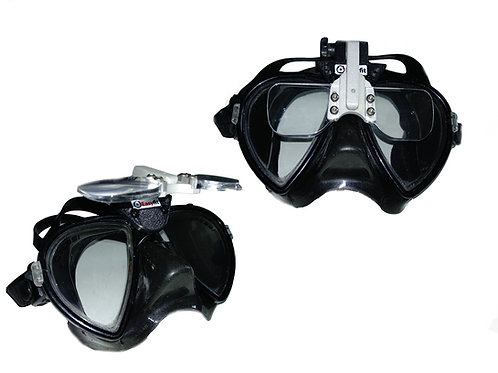 Gafas universales EasyEyes/Universal adapter EasyEyes