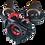 Thumbnail: Fast System Olympus TG/ Cambio rápido Olympus TG