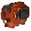 Thumbnail: Isotta Housing/ carcasa -GoPro Hero5 Black