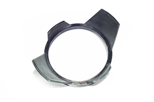 lens hood/Parasol a medida
