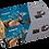 Thumbnail: Pack Olympus TG-6 + PT-059