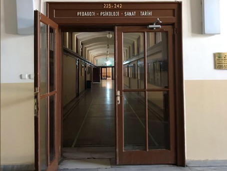 İstanbul Üniversitesi Psikoloji Bölümü Hakkında