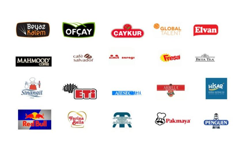 sponsor_edited.jpg