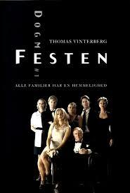 Film Önerisi: FESTEN