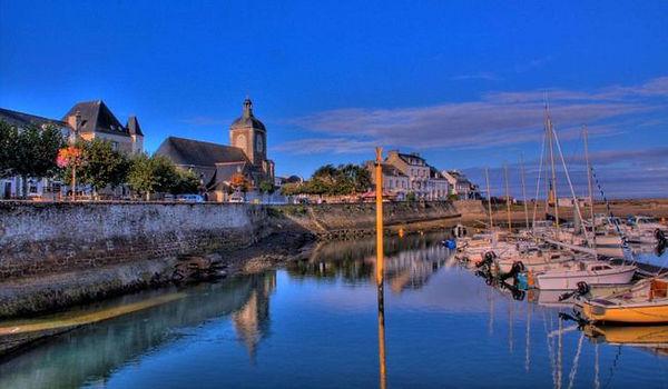 piriac-sur-mer-piriac-sur-mer-1358633373