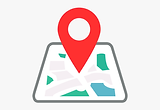 70-709642_gps-tracking-icon-png-transpar