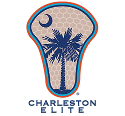 Charleston-Elite_Full-Color-Logo_TM.png