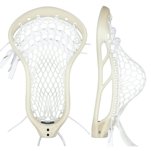 Mark 2F (stiff) - Custom Strung