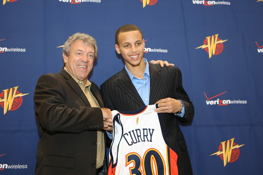 DRAFT_STEPH_CURRY_AROUND_THE_GAME_NBA
