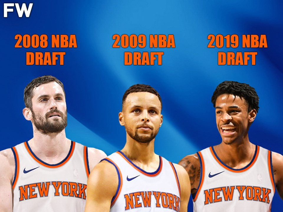 KNICKS_AROUND_THE_GAME_NBA