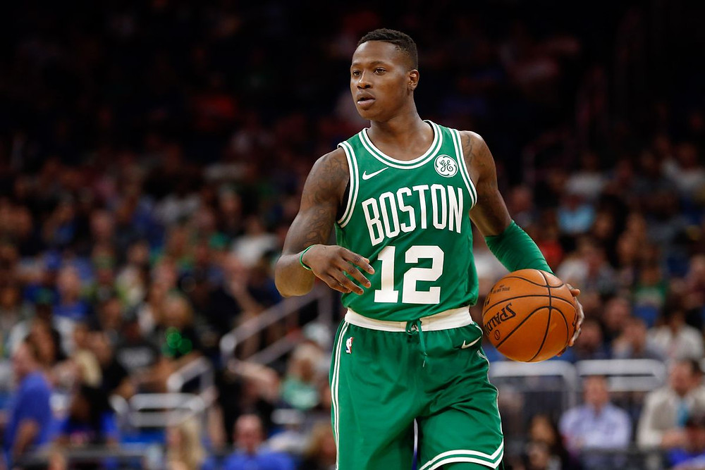 terry_rozier_NBA_AROUND_THE_GAME
