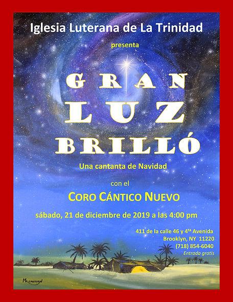Gran_Luz_Brilloì_(Cantata_2019)_Spanish-