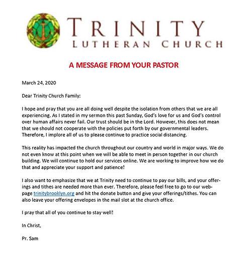 Pastor Sam Letter Eng.jpg