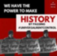 Tenants History.jpg
