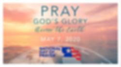 national day of prayer 2020.jpg