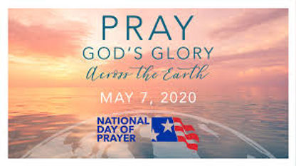 national day of prayer 2020.jpg