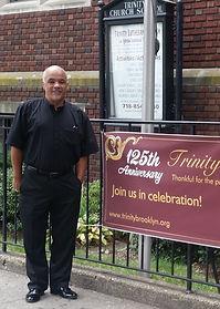 Pastor Sam banner.jpg