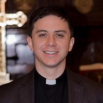 Pastor Michael2.jpg