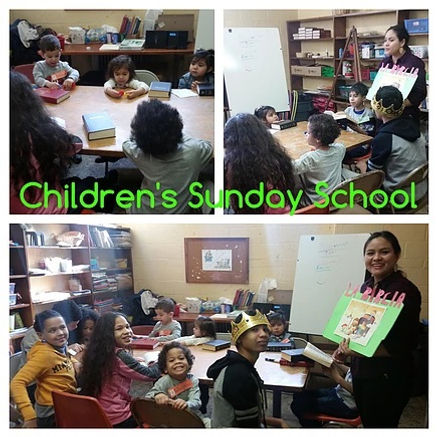 children sunday school_s_2.jpg