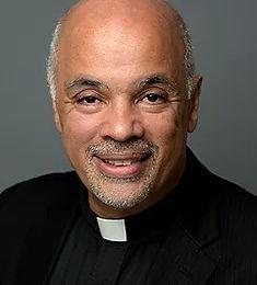 Rev.Sam Cruz.jpg