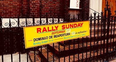 Rally Sunday 2021.jpg