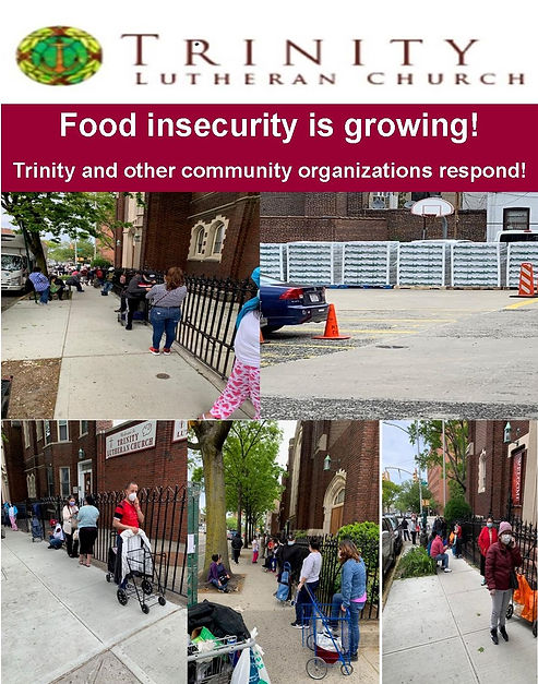 Food Insecurity 2020.jpg