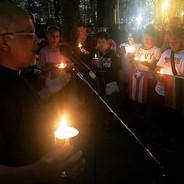 Solidarity Vigil in Sunset Park_mv2.jpg