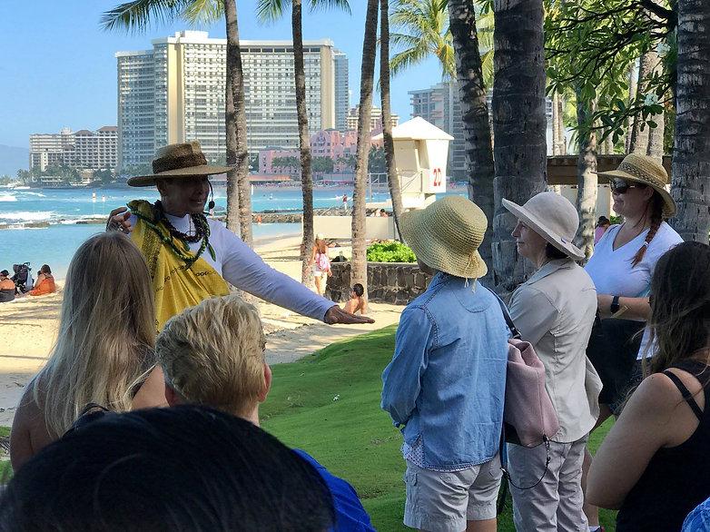 Waikiki Historic Trail ad photo.jpg