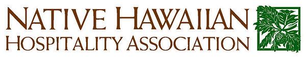 NaHHA Logo (2018) - Horizontal.jpg