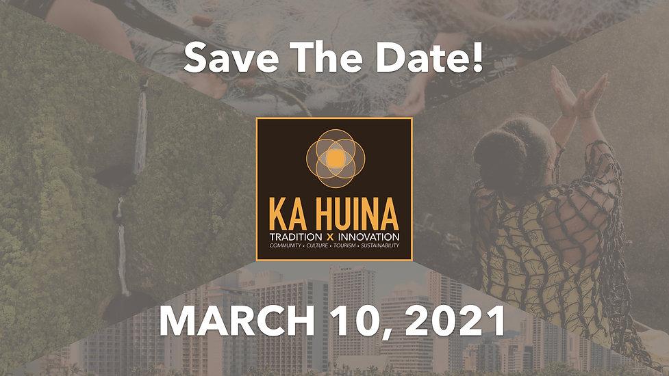 Ka Huina 2021 Save The Date.jpeg